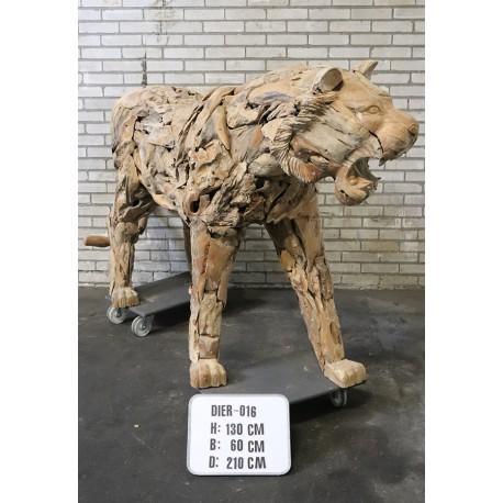 Leeuw (016)