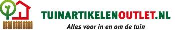 Tuinartikelenoutlet.nl